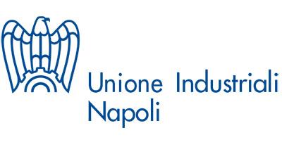 Logo unione Industriali napoli