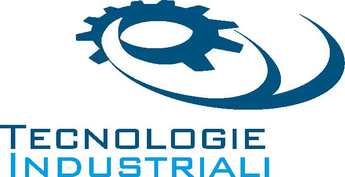 Tecnologie Industriali srl